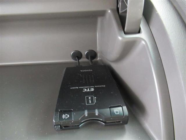 G HDDナビ DVD再生 ミュージックプレイヤー接続可 バックカメラ ETC 両側電動スライド HIDヘッドライト 乗車定員8人 3列シート 記録簿(8枚目)