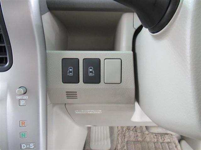 G HDDナビ DVD再生 ミュージックプレイヤー接続可 バックカメラ ETC 両側電動スライド HIDヘッドライト 乗車定員8人 3列シート 記録簿(11枚目)