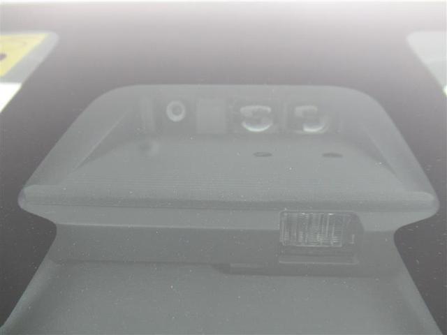 ハイブリッドX 衝突被害軽減システム LEDヘッドランプ 記録簿 アイドリングストップ(11枚目)