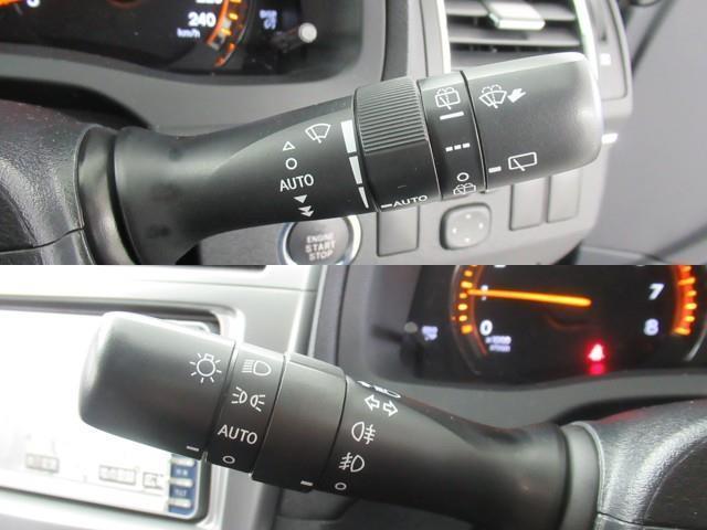 Xi フルセグ HDDナビ DVD再生 バックカメラ ETC HIDヘッドライト ワンオーナー 記録簿(10枚目)