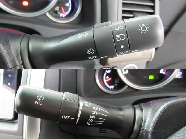 250G フルセグ メモリーナビ DVD再生 ミュージックプレイヤー接続可 バックカメラ HIDヘッドライト ワンオーナー 記録簿(9枚目)