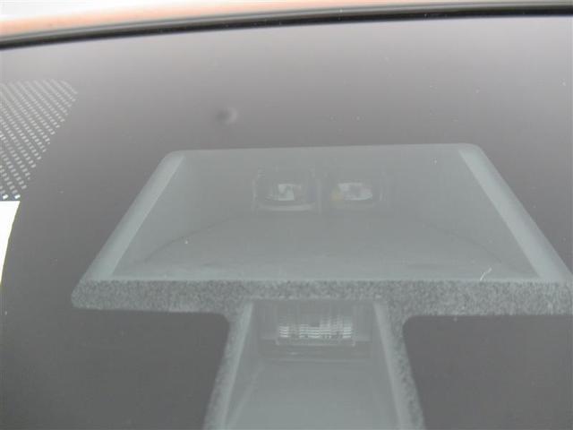 L フルセグ メモリーナビ DVD再生 ミュージックプレイヤー接続可 衝突被害軽減システム 記録簿 アイドリングストップ(10枚目)