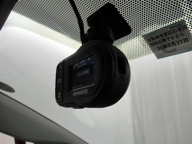 S フルセグ メモリーナビ DVD再生 ミュージックプレイヤー接続可 バックカメラ ETC ドラレコ HIDヘッドライト 記録簿(11枚目)