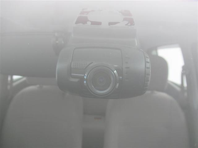 X SA 衝突被害軽減システム ドラレコ 記録簿 アイドリングストップ(10枚目)