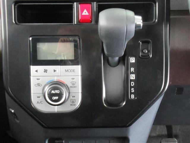 G ミュージックプレイヤー接続可 衝突被害軽減システム ETC ドラレコ 両側電動スライド ワンオーナー 記録簿 アイドリングストップ(6枚目)