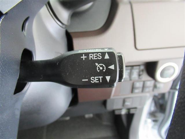 G ミュージックプレイヤー接続可 衝突被害軽減システム ETC ドラレコ 両側電動スライド ワンオーナー 記録簿 アイドリングストップ(10枚目)