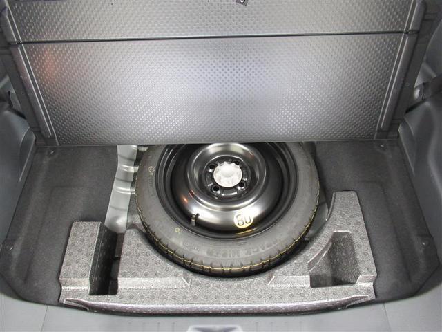 G ミュージックプレイヤー接続可 衝突被害軽減システム ETC ドラレコ 両側電動スライド ワンオーナー 記録簿 アイドリングストップ(18枚目)