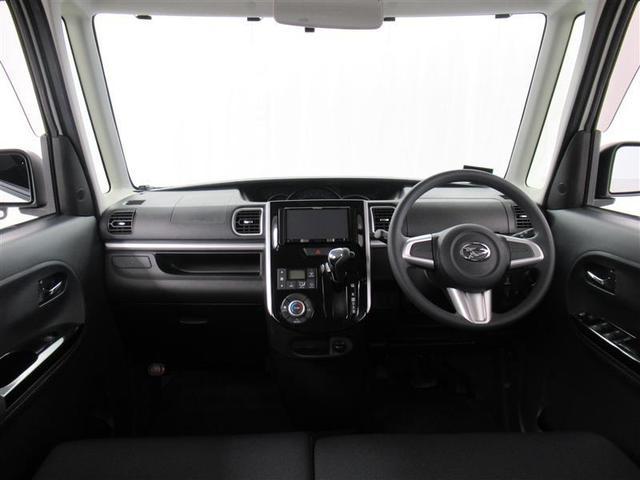 カスタムX スマートセレクションSA 4WD フルセグ メモリーナビ DVD再生 ミュージックプレイヤー接続可 バックカメラ 衝突被害軽減システム ETC 電動スライドドア LEDヘッドランプ 記録簿 アイドリングストップ(4枚目)