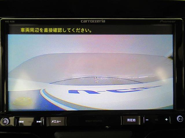 カスタムX スマートセレクションSA 4WD フルセグ メモリーナビ DVD再生 ミュージックプレイヤー接続可 バックカメラ 衝突被害軽減システム ETC 電動スライドドア LEDヘッドランプ 記録簿 アイドリングストップ(6枚目)