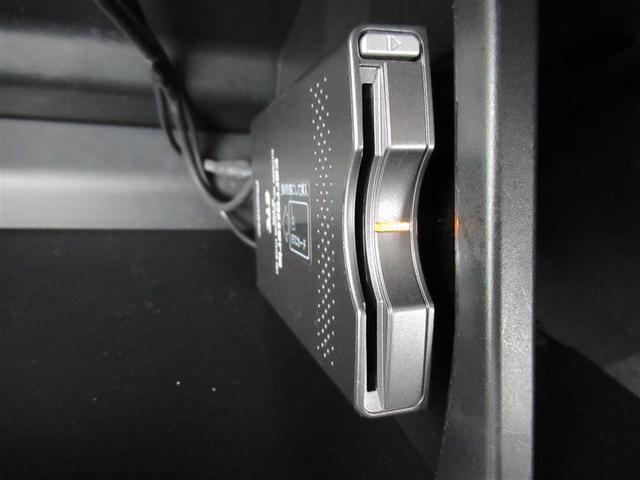 カスタムX スマートセレクションSA 4WD フルセグ メモリーナビ DVD再生 ミュージックプレイヤー接続可 バックカメラ 衝突被害軽減システム ETC 電動スライドドア LEDヘッドランプ 記録簿 アイドリングストップ(8枚目)