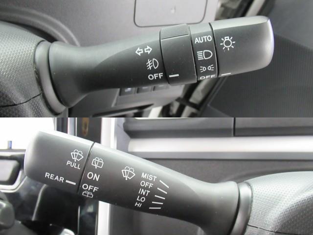 カスタムX スマートセレクションSA 4WD フルセグ メモリーナビ DVD再生 ミュージックプレイヤー接続可 バックカメラ 衝突被害軽減システム ETC 電動スライドドア LEDヘッドランプ 記録簿 アイドリングストップ(9枚目)