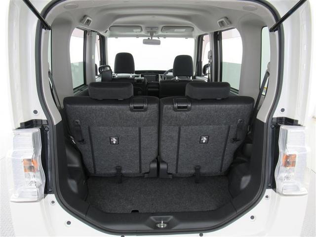 カスタムX スマートセレクションSA 4WD フルセグ メモリーナビ DVD再生 ミュージックプレイヤー接続可 バックカメラ 衝突被害軽減システム ETC 電動スライドドア LEDヘッドランプ 記録簿 アイドリングストップ(13枚目)