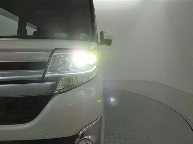 カスタムX スマートセレクションSA 4WD フルセグ メモリーナビ DVD再生 ミュージックプレイヤー接続可 バックカメラ 衝突被害軽減システム ETC 電動スライドドア LEDヘッドランプ 記録簿 アイドリングストップ(18枚目)