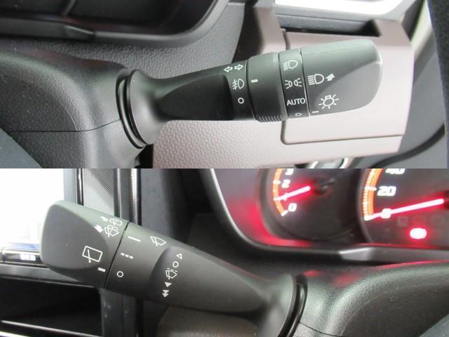 G-T フルセグ メモリーナビ DVD再生 バックカメラ 衝突被害軽減システム ETC 両側電動スライド LEDヘッドランプ ワンオーナー 記録簿 アイドリングストップ(10枚目)