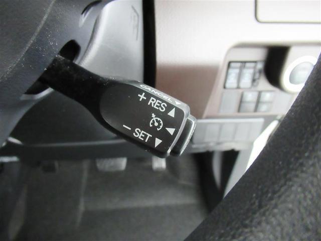 G-T フルセグ メモリーナビ DVD再生 バックカメラ 衝突被害軽減システム ETC 両側電動スライド LEDヘッドランプ ワンオーナー 記録簿 アイドリングストップ(11枚目)