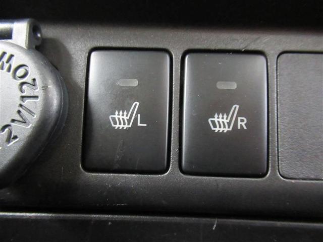 G-T フルセグ メモリーナビ DVD再生 バックカメラ 衝突被害軽減システム ETC 両側電動スライド LEDヘッドランプ ワンオーナー 記録簿 アイドリングストップ(13枚目)