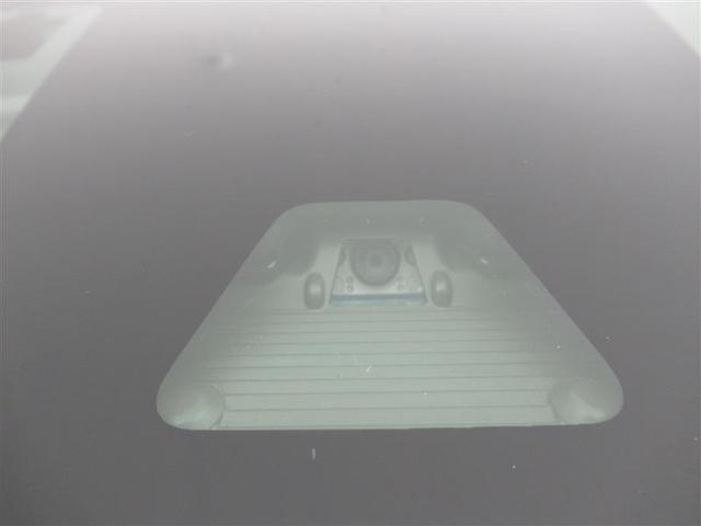 G-T フルセグ メモリーナビ DVD再生 バックカメラ 衝突被害軽減システム ETC 両側電動スライド LEDヘッドランプ ワンオーナー 記録簿 アイドリングストップ(15枚目)