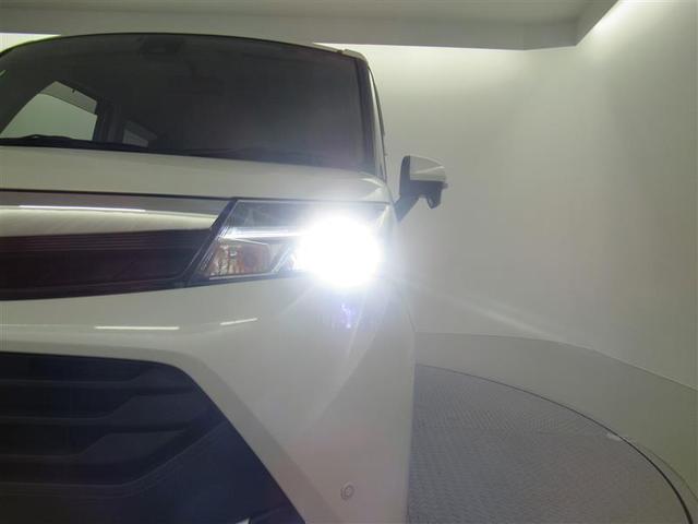 G-T フルセグ メモリーナビ DVD再生 バックカメラ 衝突被害軽減システム ETC 両側電動スライド LEDヘッドランプ ワンオーナー 記録簿 アイドリングストップ(20枚目)