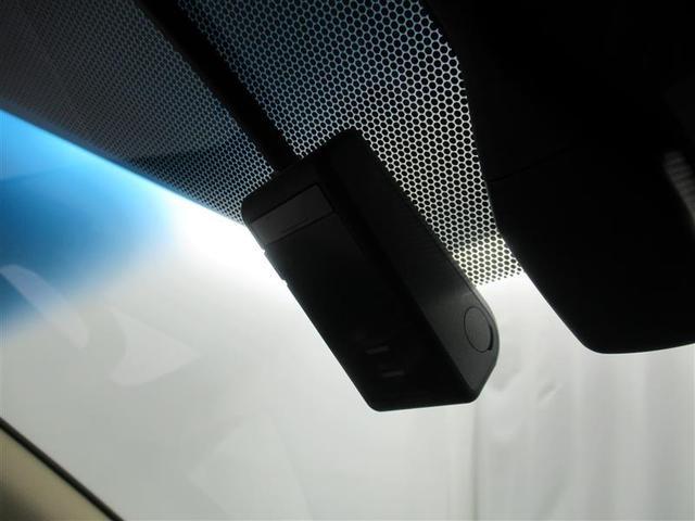 2.5G フルセグ メモリーナビ DVD再生 後席モニター バックカメラ 衝突被害軽減システム ETC ドラレコ 両側電動スライド LEDヘッドランプ 乗車定員7人 3列シート ワンオーナー 記録簿(12枚目)