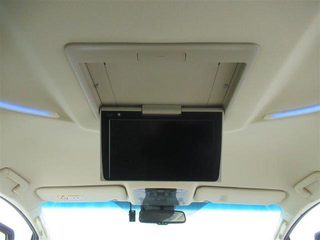 2.5G フルセグ メモリーナビ DVD再生 後席モニター バックカメラ 衝突被害軽減システム ETC ドラレコ 両側電動スライド LEDヘッドランプ 乗車定員7人 3列シート ワンオーナー 記録簿(13枚目)