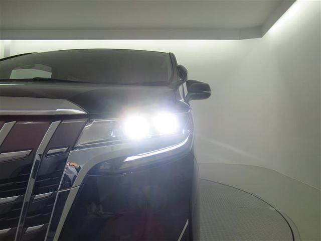 2.5G フルセグ メモリーナビ DVD再生 後席モニター バックカメラ 衝突被害軽減システム ETC ドラレコ 両側電動スライド LEDヘッドランプ 乗車定員7人 3列シート ワンオーナー 記録簿(20枚目)