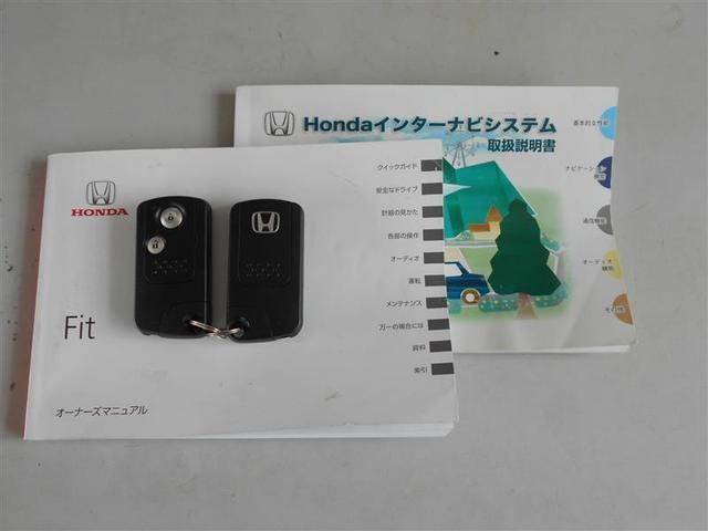 「ホンダ」「フィット」「コンパクトカー」「福井県」の中古車17