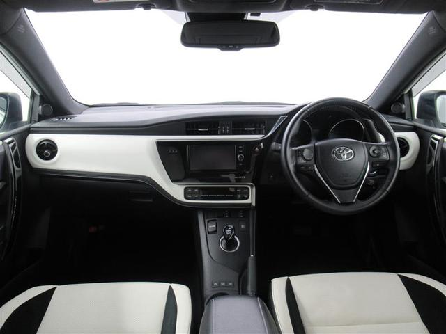 「トヨタ」「オーリス」「コンパクトカー」「福井県」の中古車4