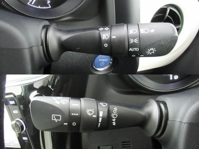 「トヨタ」「オーリス」「コンパクトカー」「福井県」の中古車10