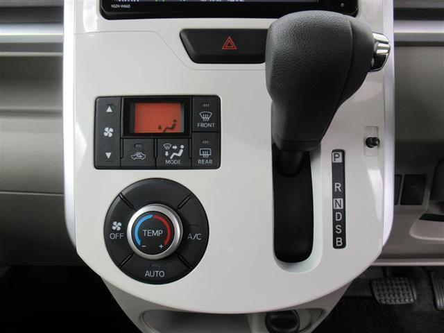 X ホワイトアクセントSAII フルセグ メモリーナビ DVD再生 ミュージックプレイヤー接続可 バックカメラ 衝突被害軽減システム ドラレコ 電動スライドドア 記録簿 アイドリングストップ(7枚目)