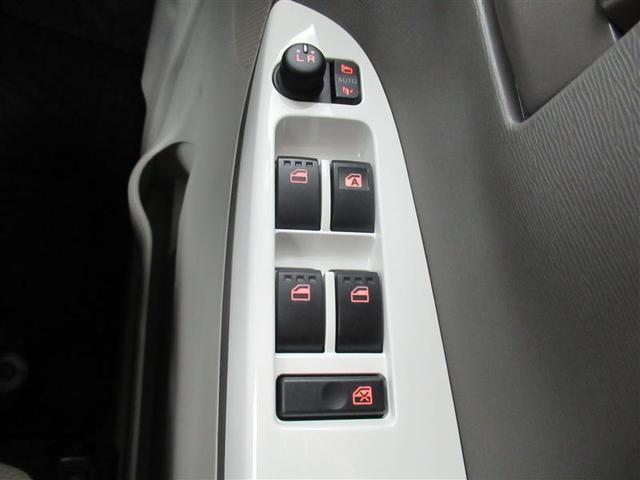 X ホワイトアクセントSAII フルセグ メモリーナビ DVD再生 ミュージックプレイヤー接続可 バックカメラ 衝突被害軽減システム ドラレコ 電動スライドドア 記録簿 アイドリングストップ(13枚目)
