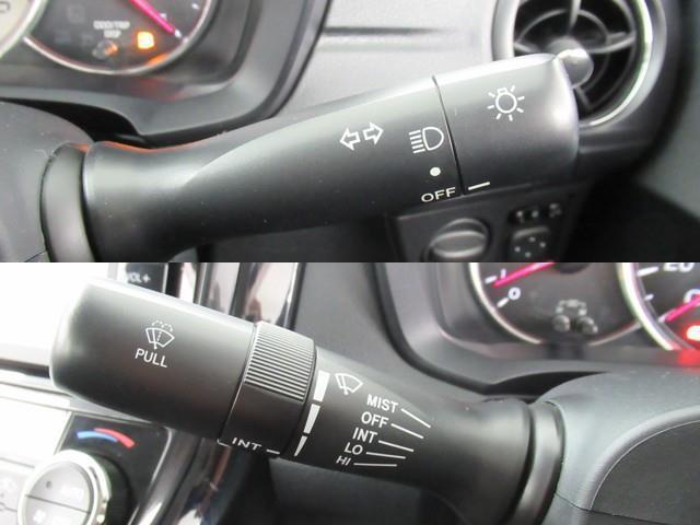 1.5G ワンセグ メモリーナビ ミュージックプレイヤー接続可 バックカメラ 衝突被害軽減システム ETC ドラレコ 記録簿 アイドリングストップ(10枚目)