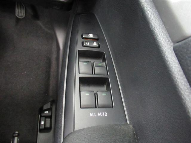 1.5G ワンセグ メモリーナビ ミュージックプレイヤー接続可 バックカメラ 衝突被害軽減システム ETC ドラレコ 記録簿 アイドリングストップ(15枚目)