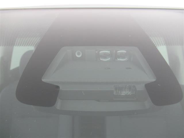 ハイブリッドG ワンセグ メモリーナビ ミュージックプレイヤー接続可 バックカメラ 衝突被害軽減システム ETC 両側電動スライド 乗車定員7人 3列シート 記録簿(13枚目)