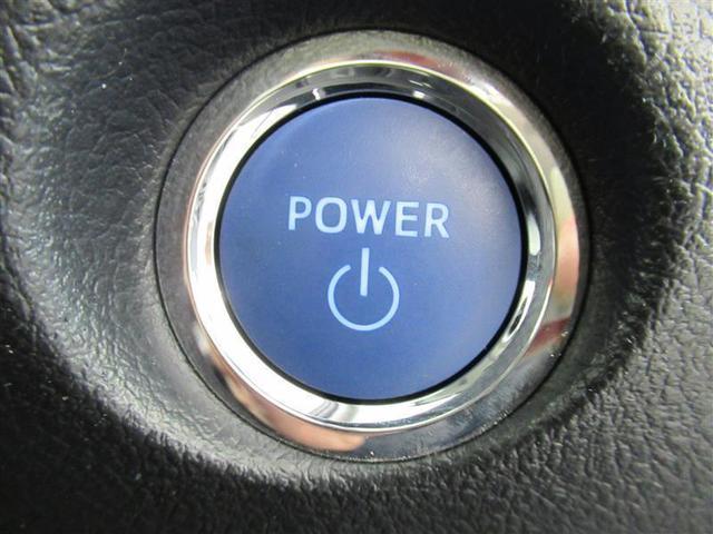 ハイブリッドG ワンセグ メモリーナビ ミュージックプレイヤー接続可 バックカメラ 衝突被害軽減システム ETC 両側電動スライド 乗車定員7人 3列シート 記録簿(15枚目)