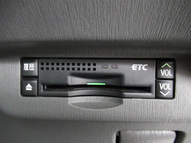 ETCなら高速道路をスイスイ通過!!車は料金所をノンストップで通過することが出来ます!