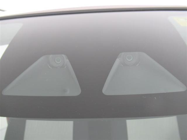X リミテッドSAIII 衝突被害軽減システム LEDヘッドランプ 記録簿 アイドリングストップ(10枚目)