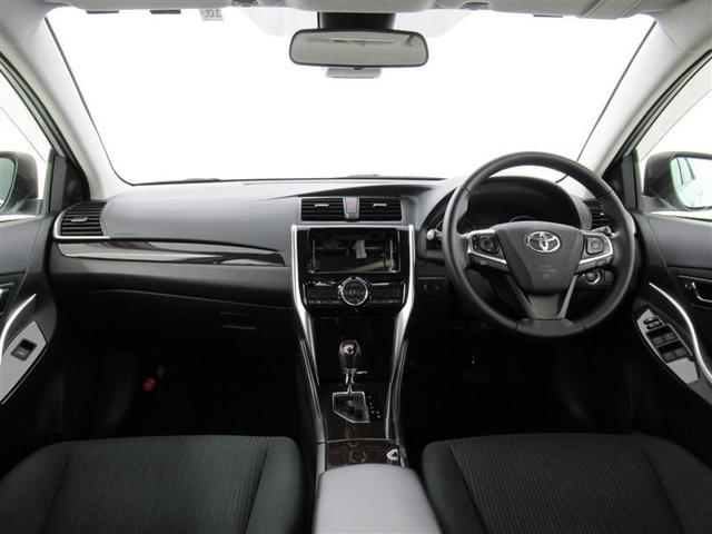 1.8X Lパッケージ 4WD 衝突被害軽減システム LEDヘッドランプ ワンオーナー 記録簿(4枚目)
