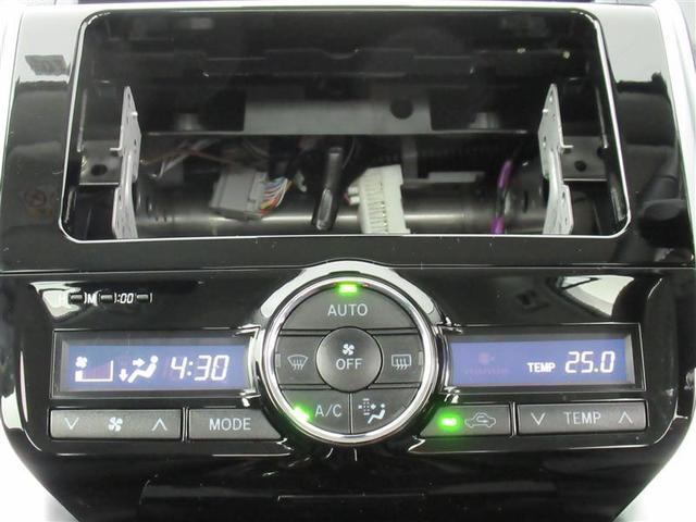 1.8X Lパッケージ 4WD 衝突被害軽減システム LEDヘッドランプ ワンオーナー 記録簿(5枚目)