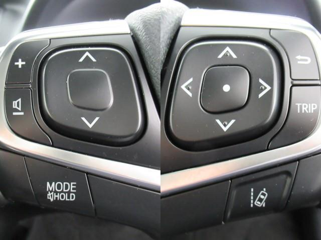 1.8X Lパッケージ 4WD 衝突被害軽減システム LEDヘッドランプ ワンオーナー 記録簿(6枚目)