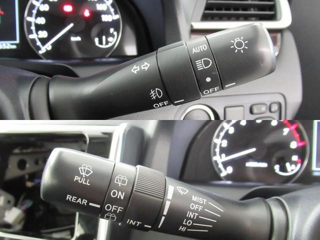 1.8X Lパッケージ 4WD 衝突被害軽減システム LEDヘッドランプ ワンオーナー 記録簿(7枚目)