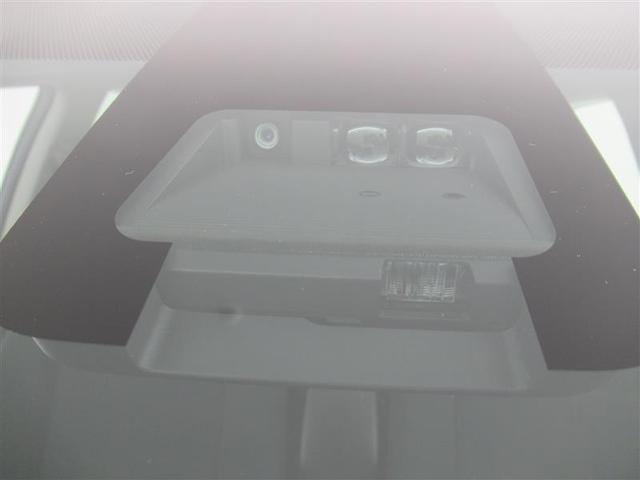 1.8X Lパッケージ 4WD 衝突被害軽減システム LEDヘッドランプ ワンオーナー 記録簿(10枚目)