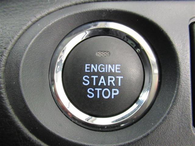 1.8X Lパッケージ 4WD 衝突被害軽減システム LEDヘッドランプ ワンオーナー 記録簿(11枚目)