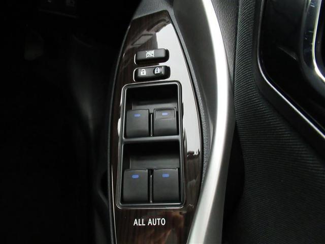 1.8X Lパッケージ 4WD 衝突被害軽減システム LEDヘッドランプ ワンオーナー 記録簿(12枚目)