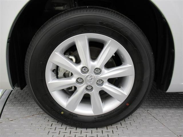 1.8X Lパッケージ 4WD 衝突被害軽減システム LEDヘッドランプ ワンオーナー 記録簿(17枚目)