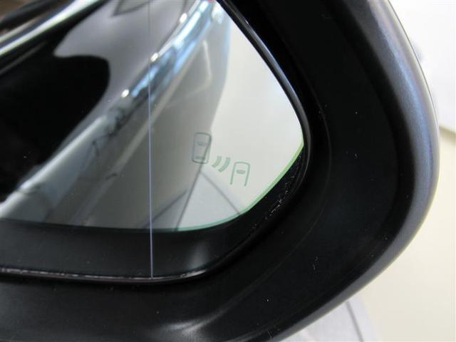 Gレザーパッケージ 革シート フルセグ DVD再生 ミュージックプレイヤー接続可 バックカメラ 衝突被害軽減システム ETC ドラレコ LEDヘッドランプ ワンオーナー 記録簿(14枚目)