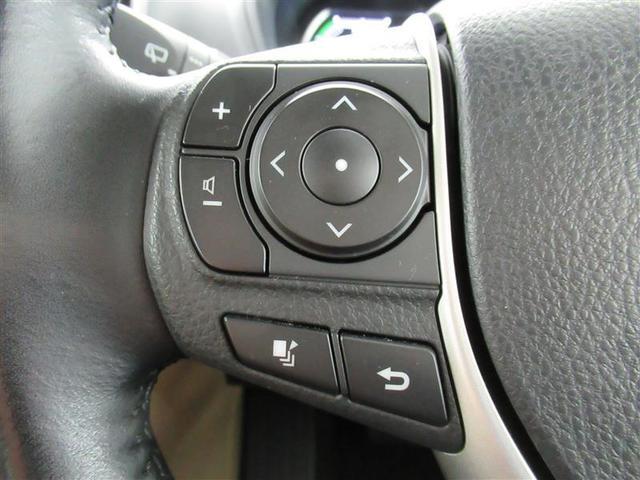 ハイブリッドG フルセグ DVD再生 ミュージックプレイヤー接続可 バックカメラ 衝突被害軽減システム ETC ドラレコ 両側電動スライド LEDヘッドランプ 乗車定員7人 3列シート 記録簿(9枚目)