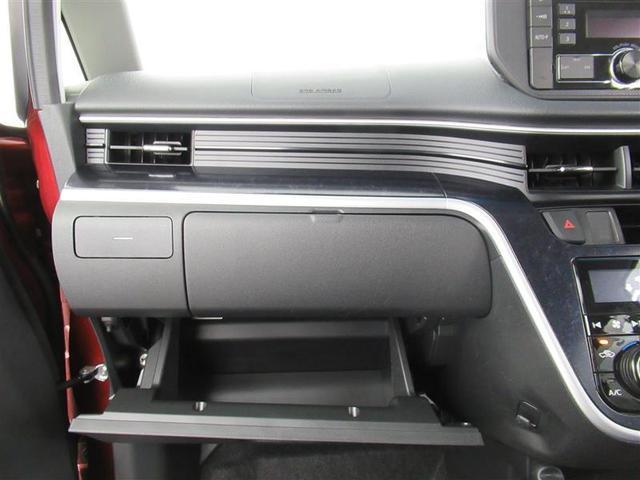 カスタム X ハイパーSA ミュージックプレイヤー接続可 衝突被害軽減システム LEDヘッドランプ ワンオーナー 記録簿 アイドリングストップ(12枚目)