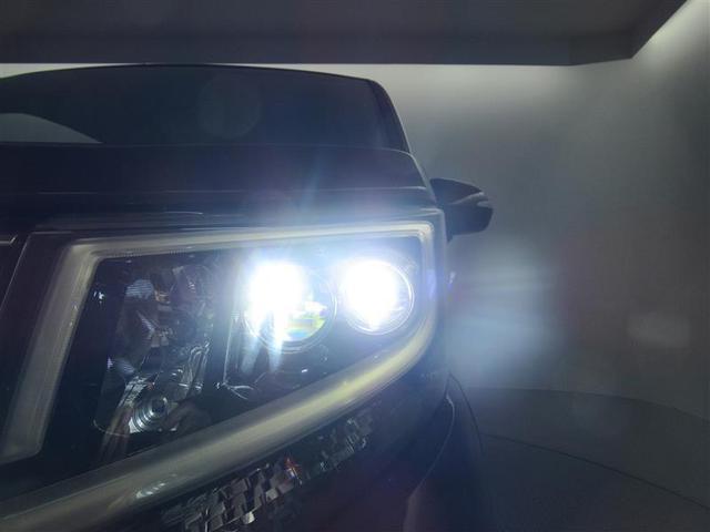 カスタム X ハイパーSA ミュージックプレイヤー接続可 衝突被害軽減システム LEDヘッドランプ ワンオーナー 記録簿 アイドリングストップ(18枚目)