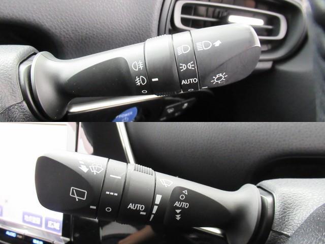 Sセーフティプラス フルセグ メモリーナビ DVD再生 バックカメラ 衝突被害軽減システム LEDヘッドランプ ワンオーナー 記録簿(9枚目)
