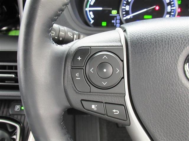ハイブリッドGi ブラックテーラード 衝突被害軽減システム 両側電動スライド LEDヘッドランプ 乗車定員7人 記録簿(6枚目)